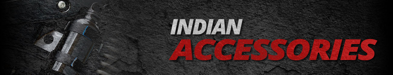 ind-access-banner