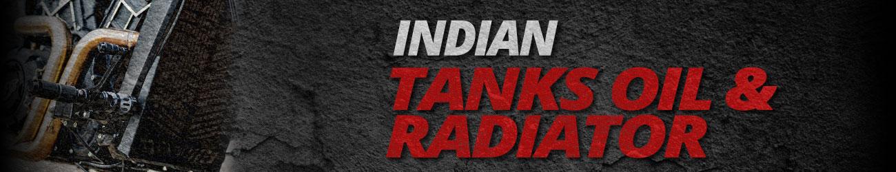 ind-tanks-oil-banner