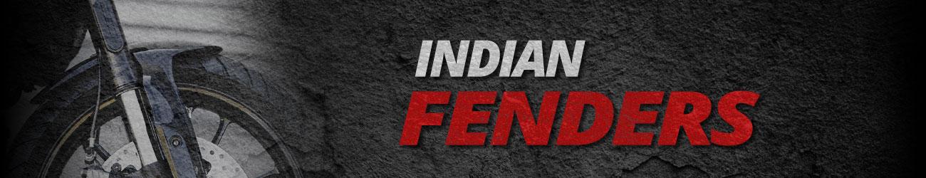 indian-fenders-banner