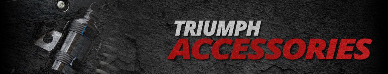 triumph-access-banner