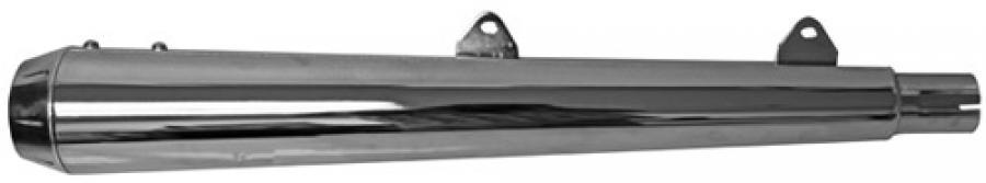 1801-0450